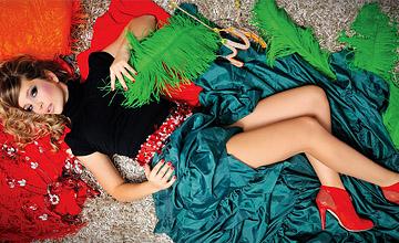 Fotografia reklamowa Częstochowa Dominik Tamioła FOTOBLAST