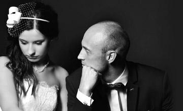 Sesja ślubna Częstochowa