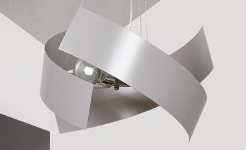Zdjęcia lamp, fotografia produktowe, zdjecia reklamowe