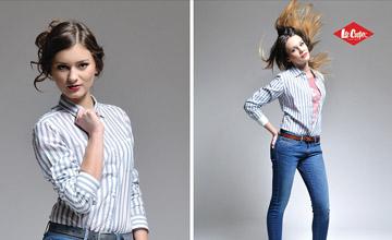 Fotografia ubrań, fotografia odzieży, zdjecia reklamowe, fotografia mody