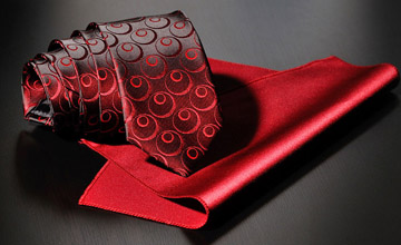 Zdjęcia krawatów, fotografia produktowa, zdjęcia reklamowe, zdjącia mody, moda męska
