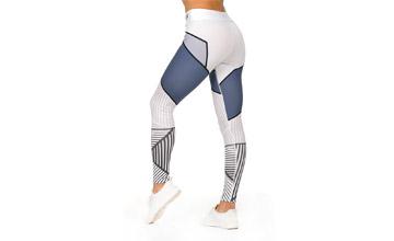 Zdjęcia legginsy, fotografia produktowe, zdjecia reklamowe