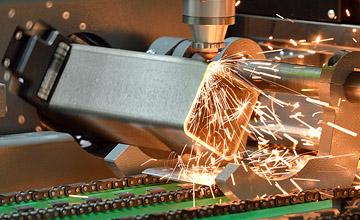 Zdjęcia reklamowe, zdjęcia firmowe, laser fiber, KIMLA