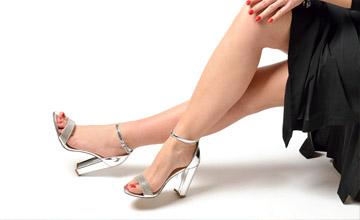 Zdjecia butów