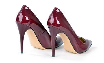 Zdjęcia butów, fotografia produktowe, zdjecia reklamowe