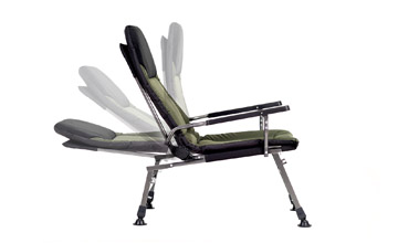 Zdjęcia krzeseł, fotografia produktowe, zdjecia reklamowe
