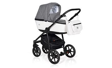 Zdjęcia wózków dziecięcych, fotografia produktowe, zdjecia reklamowe
